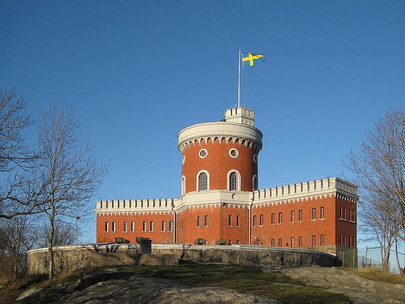 800px-kastellholmen_stockholm-markus-bernet