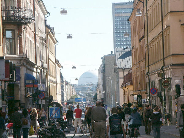 gotgatan-soderut-fran-hogbergsgatan-trillh