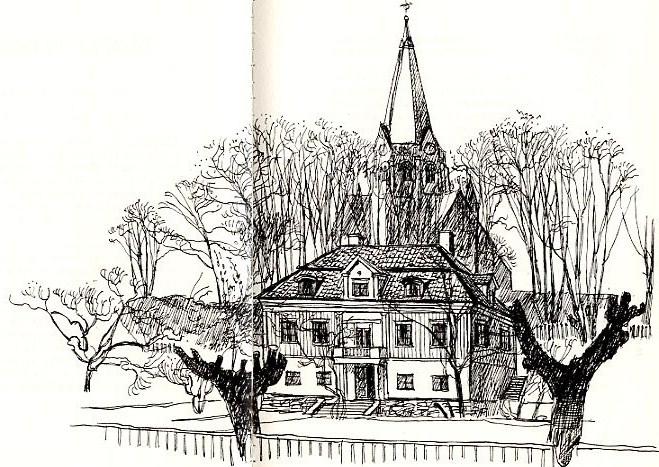 groenska-malmgarden-och-sofia-kyrka-hasse