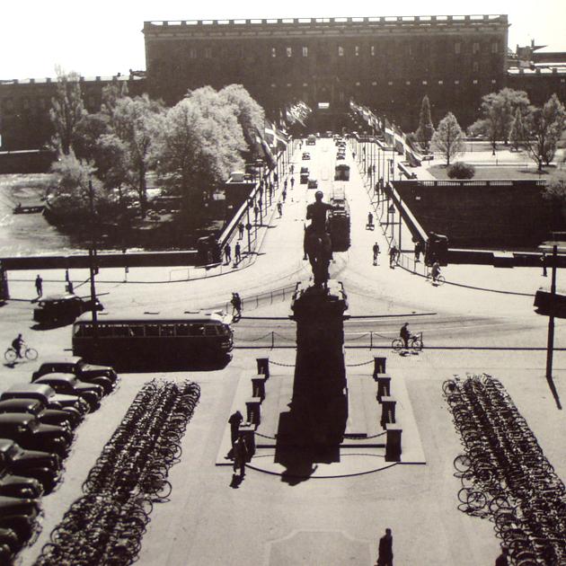 gustav-adolfs-torg-1944-p1010044